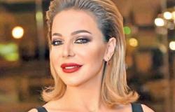 """""""ارتبطت بمرافقها وتعرضت لوعكة"""".. الفنانة سوزان نجم الدين توضح"""