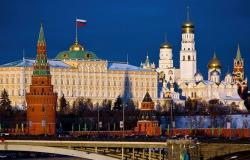 روسيا ترحّب بتشكيل الحكومة: ندعم سيادة لبنان