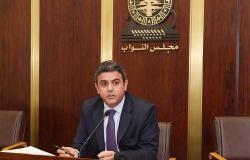 النائب زياد حواط : الحكومة رهن أفعالها والشعب اللبناني لم يعد يحتمل التنظير