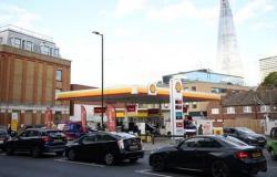 بريطانيا.. أزمة الوقود تتفاقم والحكومة تستعين بالجيش