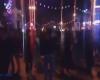 الموت لخامنئي.. هتاف الليلة الثامنة للمتظاهرين في إيران