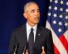 الإدارة الأميركية السابقة وتبعات أخطائها؟