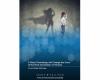 خبيرة مجموعة الابتكار القائم على الرؤى في فروست آند سوليفان تكشف عن 5 طرق ستغير من خلالها التكنولوجيا حياة الجيل التالي من النساء