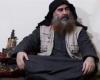 سوريا | خفايا ساعدت بملاحقة البغدادي.. هل فرّ إلى ليبيا؟