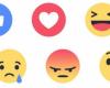 هل ينبغي أن نكره مفتاح 'أعجبني' على فيسبوك؟