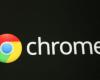 """""""غوغل"""" يكشف الاختراق الكبير.. وخطوة مهمة """"مطلوبة"""""""