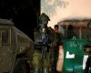 جروزاليم بوست: الجيش الإسرائيلي كان يتحضر للضربة وأعد شركاً للحزب