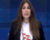 هكذا تُفبرك الشائعات ضدّ ديما صادق (فيديو)