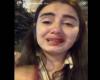"""حراس الرئيس نبيه برّي """"يبرعون"""" في الاعتداء على الثوار (فيديو)"""