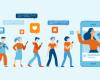 نجوم مواقع التواصل… أهم مؤثرون فعلًا أم مجرد معلنين؟