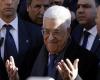 فلسطين | فتح تشن هجوماً على حماس بسبب جولاتها الخارجية