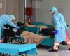 سوريا | أرقام مرعبة بشأن المصابين بفيروس كورونا في مناطق الأسد