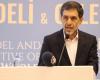 فلسطين | فيروس كورونا يأرق القيادة الحمساوية في تركيا