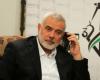 فلسطين | فيروس كورونا يضرب حماس في الخارج، والحركة تستعد