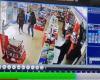 سرقة صيدلية في منطقة الشويفات بقوة السلاح (فيديو)