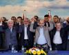 مشروع المصالحة الفلسطينية قيد المراجعة؟