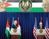 هل ستكون القضية الفلسطينية على رأس أولويات جو بايدن؟