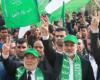 حماس: فوزنا لن يعرض الديبلوماسية الفلسطينية لأي تراجع